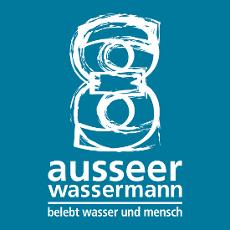 Ausseer Wassermann